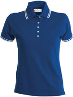 Polo donna Payper Skipper Lady